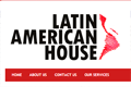 latin-american-house