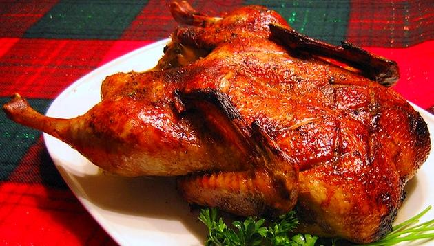 Cocinar en navidad dise os arquitect nicos for Cenas sin cocinar