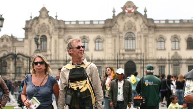 Cinco ciudades del per con la mejor calidad de vida el - Ciudades con mejor calidad de vida en espana ...