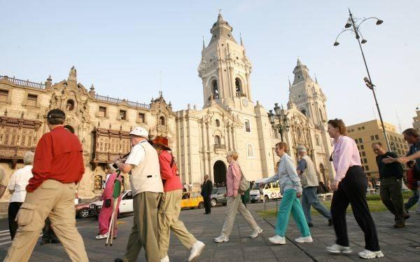 Errores que debes evitar en tu viaje a Perú