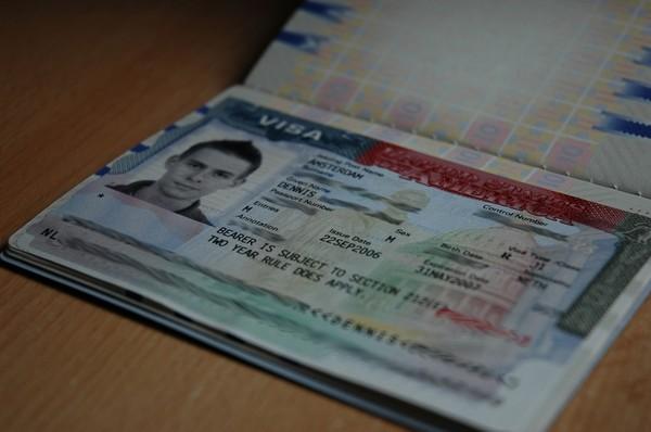 Cómo pedir una VISA para estudiantes en Perú