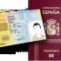 Extranjeros deben aprobar los examenes de idioma y conocimientos constitucionales antes de obtener la nacionalidad española