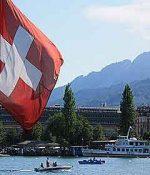 suiza-bandera