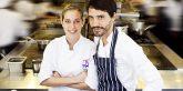 Virgilio Martínez y Pía León por tercera vez han logrado hacer de Central el Mejor Restaurante de Latinoamérica