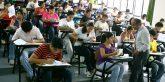 universidades_peru_andina