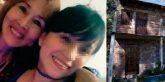 Maruja Chacón y su hija Shirley estaban desaparecidas desde el 28 de enero.