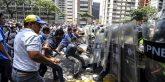 821085224_venezuelaafp