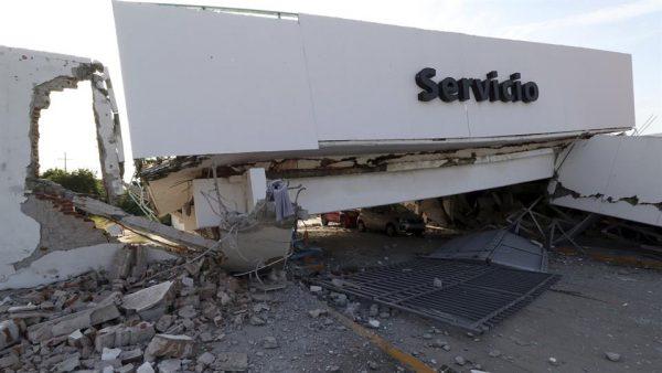 terremoto-en-mexico-2528444h540