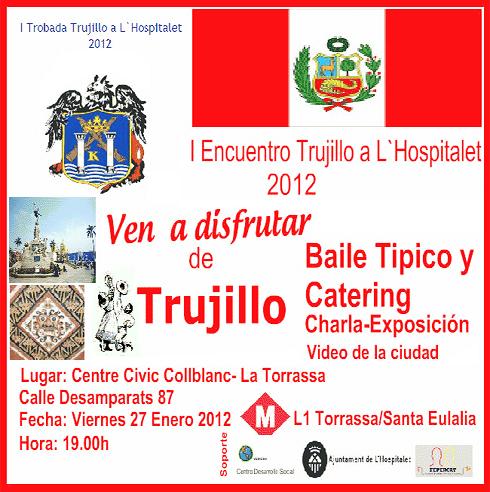 España_ Trujillo