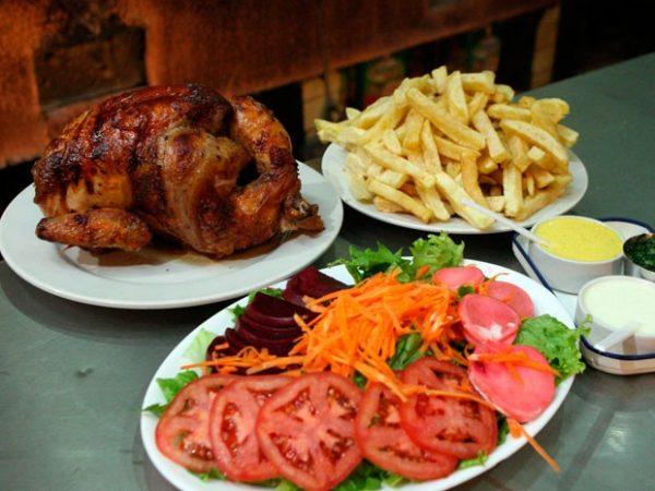 Noticia-157053-dia-del-pollo-a-la-brasa-recetas-1