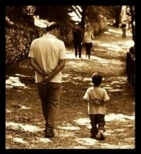 Imagenes Dia del Padre 23