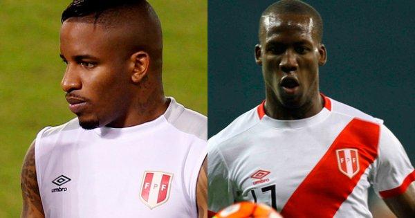 Juan Carlos Oblitas dijo las razones por las que no se convocó a algunos jugadores peruanos que militan en el exterior
